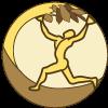 somatics-icon-